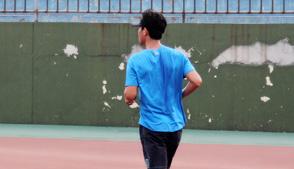 运动有利于精神分裂症的康复吗