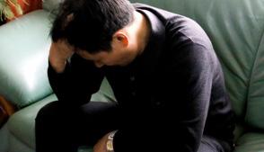 什么是精神分裂症