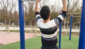 运动对于慢性病预防有?#25105;?#20041;