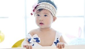 如何应对儿童偏头痛