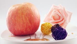 脂肪肝吃什么水果好