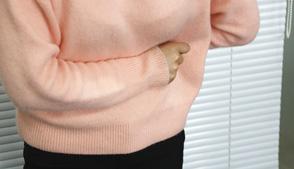 妊娠期急性脂肪肝是怎么回事