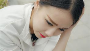亚健康和慢性病有甚么关系