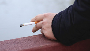 烟草依赖会对身心造成怎样的伤害