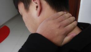 上班族如何预防脊椎病
