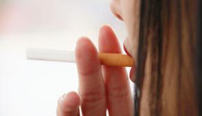 如何纠正烟民对烟草的错误认识