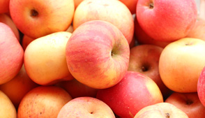 什么是苹果减肥法
