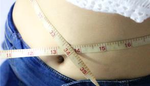 埋线减肥法五大必备常识