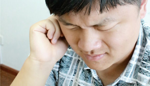听神经瘤会复发吗