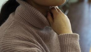 食管炎最佳治疗方式是什么