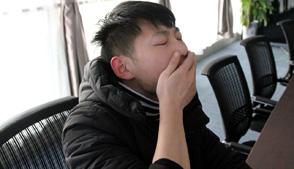 急性鼻炎的症状有哪些