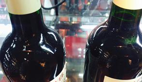 如何预防酒依赖