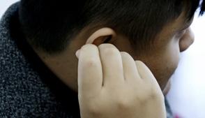听神经瘤术后的耳鸣面瘫的缘由是甚么
