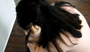 长期抑郁与食管癌的发生有关系吗