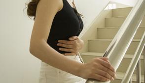 子宫肌瘤手术前后留意事项有哪些