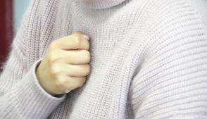什么是非哺乳期乳腺炎