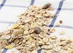 心脑血管患者多吃燕麦