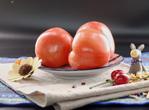 男性肾虚可多食西红柿