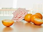 宝宝能吃金桔吗