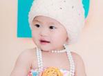 艾叶泡脚预防宝宝生病