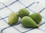 糖尿病患者能吃无花果吗