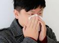 如何预防哮喘