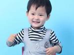 儿童哮喘应如何治疗