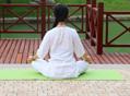 2天速成瘦身瑜伽法