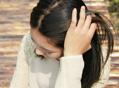 脱发原因及治疗方法