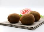 高血压患者多吃猕猴桃