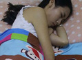 睡眠不足有损基因