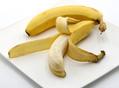 空腹吃香蕉健康吗