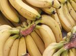 便秘患者吃香蕉可通便