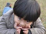 儿童减肥哪些食物不能吃