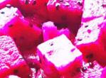 产后吃火龙果可以助减肥
