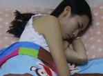 产妇提防阴道炎