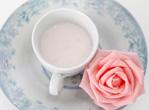 鼻炎患者能喝酸奶吗