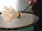 女性打羽毛球的好处