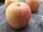 常吃苹果男人更猛
