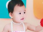 婴幼儿能吃巧克力脆吗