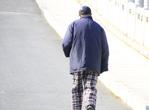 中老年人减肥健身方法