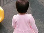 宝宝旅游注意事项