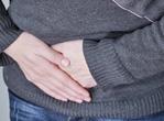 常吃冬瓜可治脂肪肝疾病么
