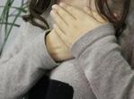 女性吃海带防乳腺增生