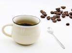 OL头痛咖啡食品来帮你忙