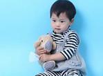 幼儿喂养不当易患外耳道炎