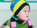 预防儿童鼻出血有妙招