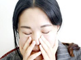 7个方法抵御禽流感