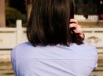 5步清除女性体内毒素