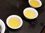 喝茶防止老年女性骨折